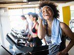 Een personal trainer: ideaal om je doelen te verwezenlijken